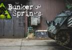 Bunker Springs_by_Moritz_Jendral_Teaser