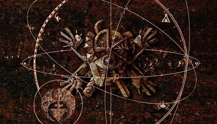Versunkene Rollenspiele: Tribe 8 – Endzeit-Fantasy mit epischer Geschichte