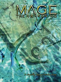 Mage-cover