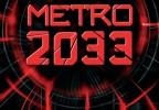Metro 2033 Audio Hörbuch Teaser