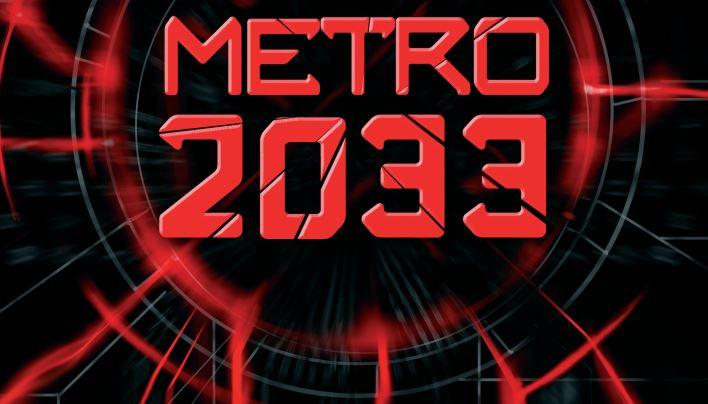 Reingehört: Metro 2033 – philosophische Momente in der russischen Endzeit