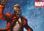 Star Lord 1 Teaser Marvel Panini