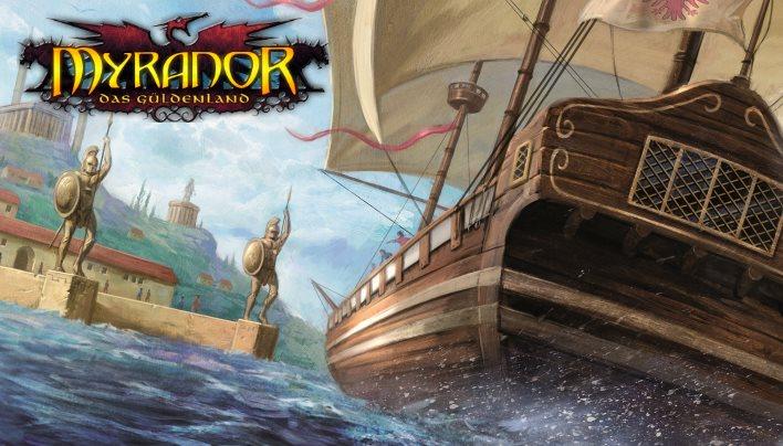 Myranor – Ein Blick über den Horizont (Teil 3)