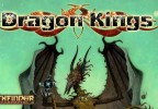 Dragon Kings deutsch Teaser