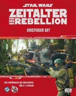 HEI0750_StarWars_Zeitalter_der_Rebellion_Einsteigerset