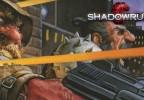 Shadowrun im Fadenkreuz Pegasus Spiele teaser