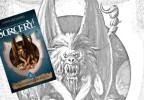 Sorcery 1 Analand Teaser