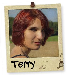Terry_Portrait
