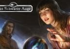 DSA 5 Teaser Ulisses Spiele