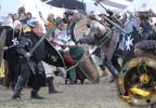 Drachenfest 2015 Wyvern Teaser