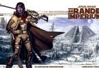 HEI0704_StarWars_RPG_Reise_ins_Unbekannte Teaser