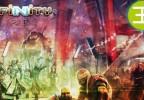 Infinity Yu Jing Taktikguide Teaser Corvus Belli