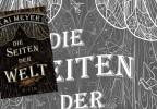Kai Meyer Seiten der Welt Teaser