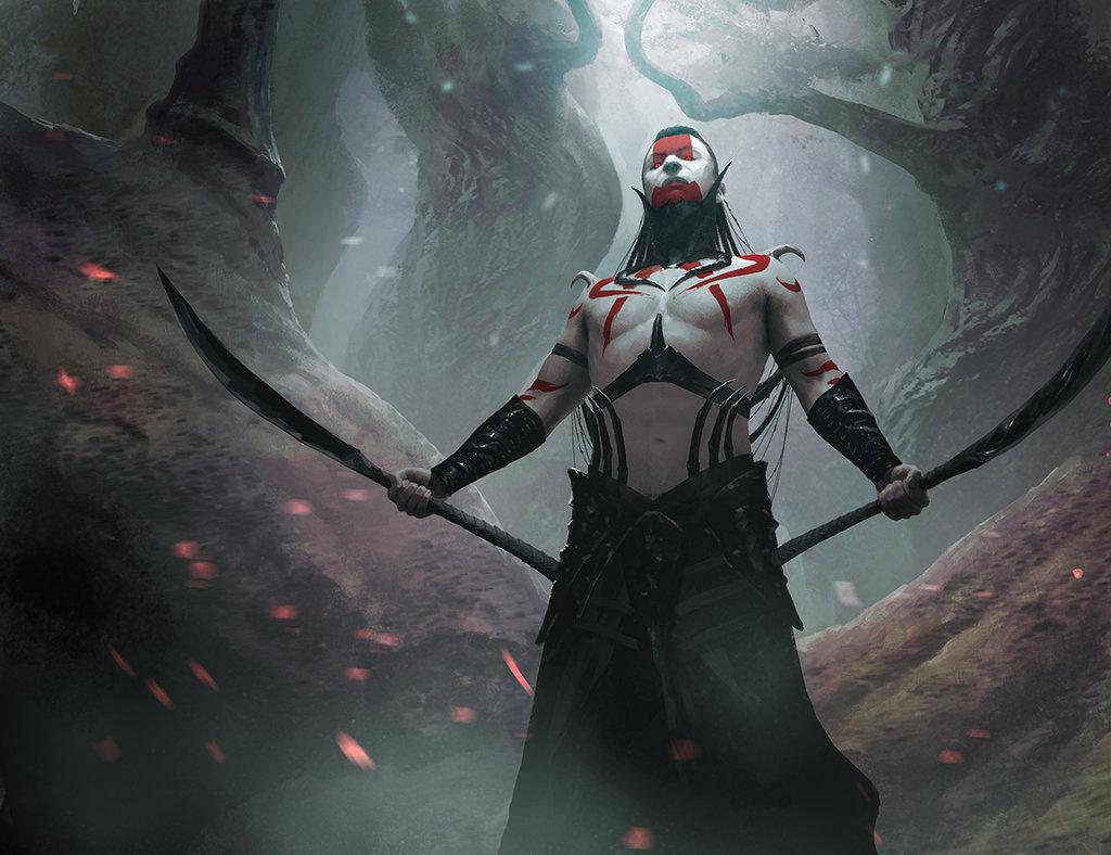 Fantasy & Rollenspiel Kostüme Sexy Kostüme
