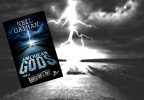 Neil Gaiman American Gods Teaser Eichborn Verlag