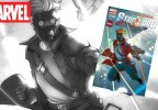 STARLORD2_Softcover_955 Teaser Panini