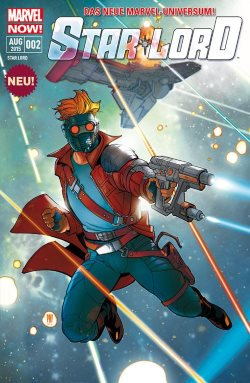 STARLORD2_Softcover_955