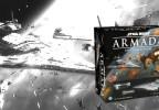 SW Armada Box Teaser