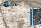 Splittermond Einsteigerbox Uhrwerk Verlag Teaser