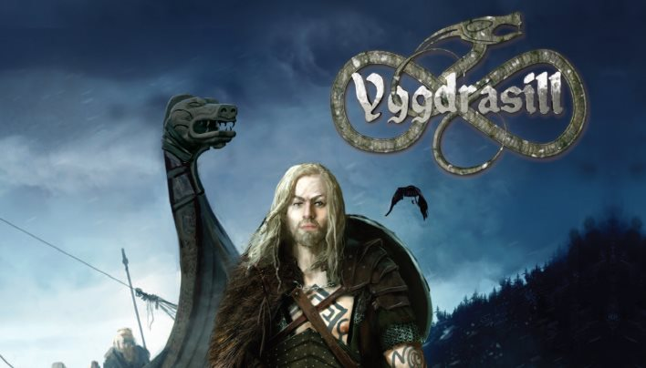 Rezension: Yggdrasill RPG –  Auf Kaperfahrt an der Weltenesche