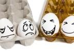 10 Tipps mehr Spass beim Rollenspiel Teaser