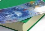 Buchpreis_Bindung