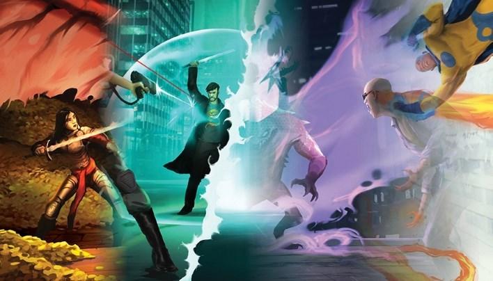 Rezension: Designers and Dragons – Die Geschichte des Rollenspiels