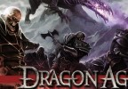 Dragon Age Teaser