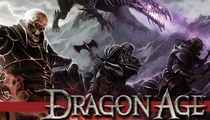 Systemvorstellung: Dragon Age – Dark Fantasy der besonderen Art