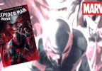 SPIDERMAN2099SONDERBAND2_Softcover_931 Teaser