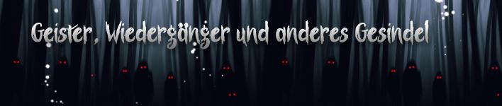 Banner_Geister