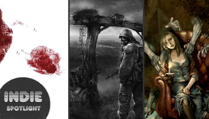 Indie-Spotlight: Horror-Rollenspiele für Halloween