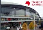 Frankfurter Buchmesse 2015 Teaser