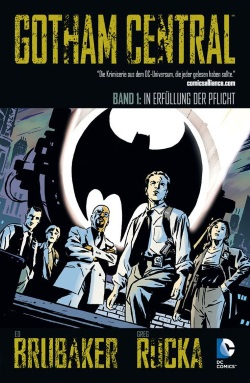 GOTHAMCENTRAL1SOFTCOVER_Softcover_344