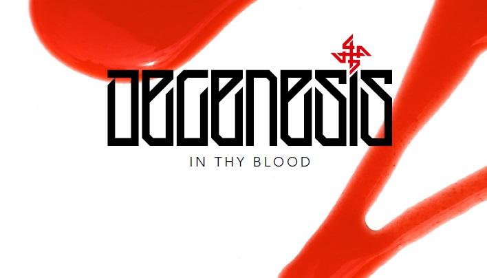 Rezension: Degenesis – In Thy Blood – Ein Mord, der die Welt erschüttert