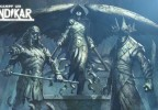 Kampf um Zandikar Teaser Wizards of the Coast