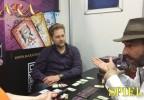 Mara Kartenspiel Tommy Krappweis SPIEL 2015