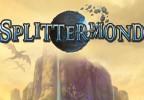 Splittermond Musik Teaser Ralf Kurtsiefer Orkpack Uhrwerk