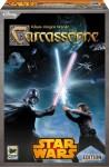 Star Wars Carcassone