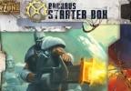 bauhaus-starter-box