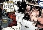 BATMANARKHAMMANORSOFTCOVER_Softcover_640 Teaser