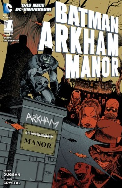 BATMANARKHAMMANORSOFTCOVER_Softcover_640