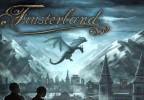 Dracolith Finsterland Teaser