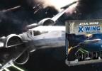 HEI0450_Star_Wars_X-Wing_Erwachen_der_Macht_Grundspiel_ Teaser