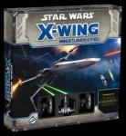 X-Wing: Das Erwachen der Macht