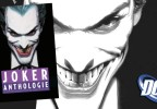 JOKERANTHOLOGIE_Hardcover_296 Teaser