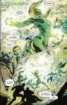 Marvel Hulk-Girl Xavier gefällig