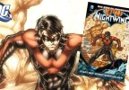 NIGHTWINGPAPERBACK4_Softcover_865 Teaser