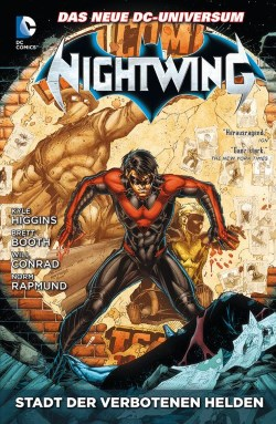 NIGHTWINGPAPERBACK4_Softcover_865