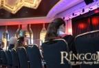 Ring Con 2015 Teaser